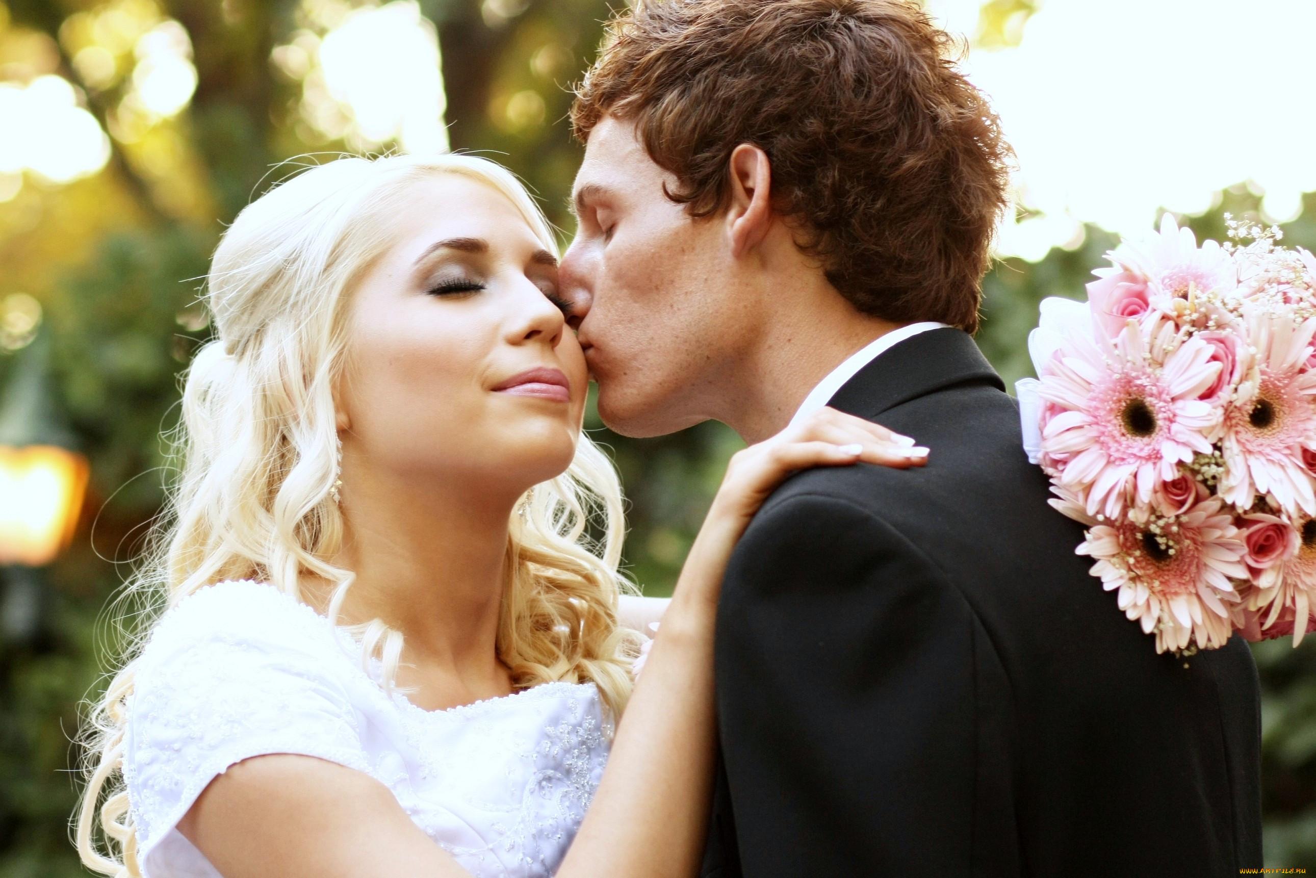 Картинка на свадьба парня